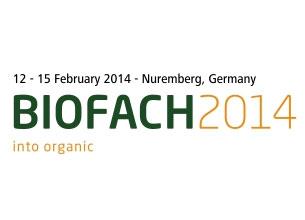 Biofach2014_Logo