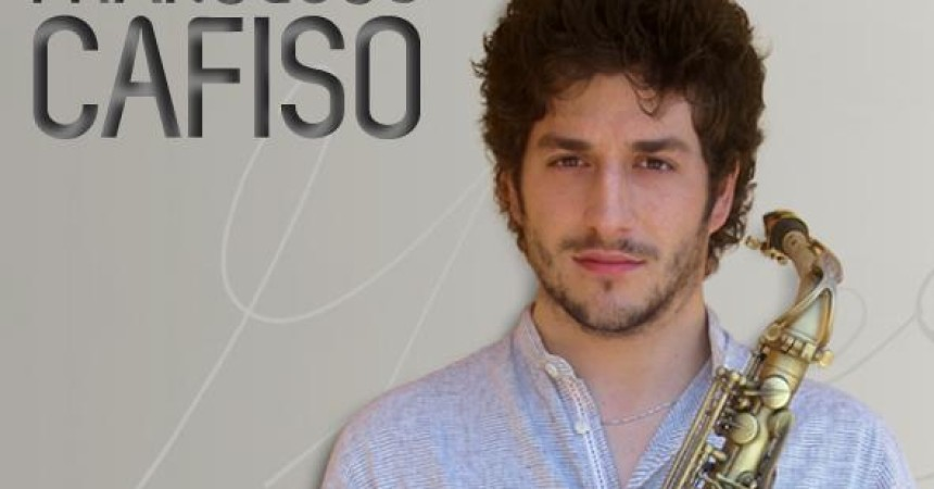 Francesco Cafiso testimonial al Vinitaly, con 7 aziende di Noto e Pachino