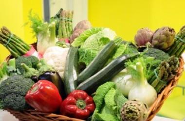 Prodotti biologici e tipici dell'agricoltura siciliana alla Fruit Logistica di Berlino