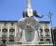 Sicilia Mondo ha celebrato a Catania la giornata della donna in emigrazione