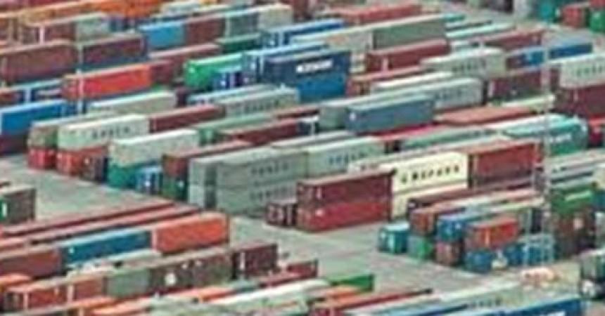 Imprese siciliane lontane dall'internazionalizzazione, solo il 10% su mercati stranieri
