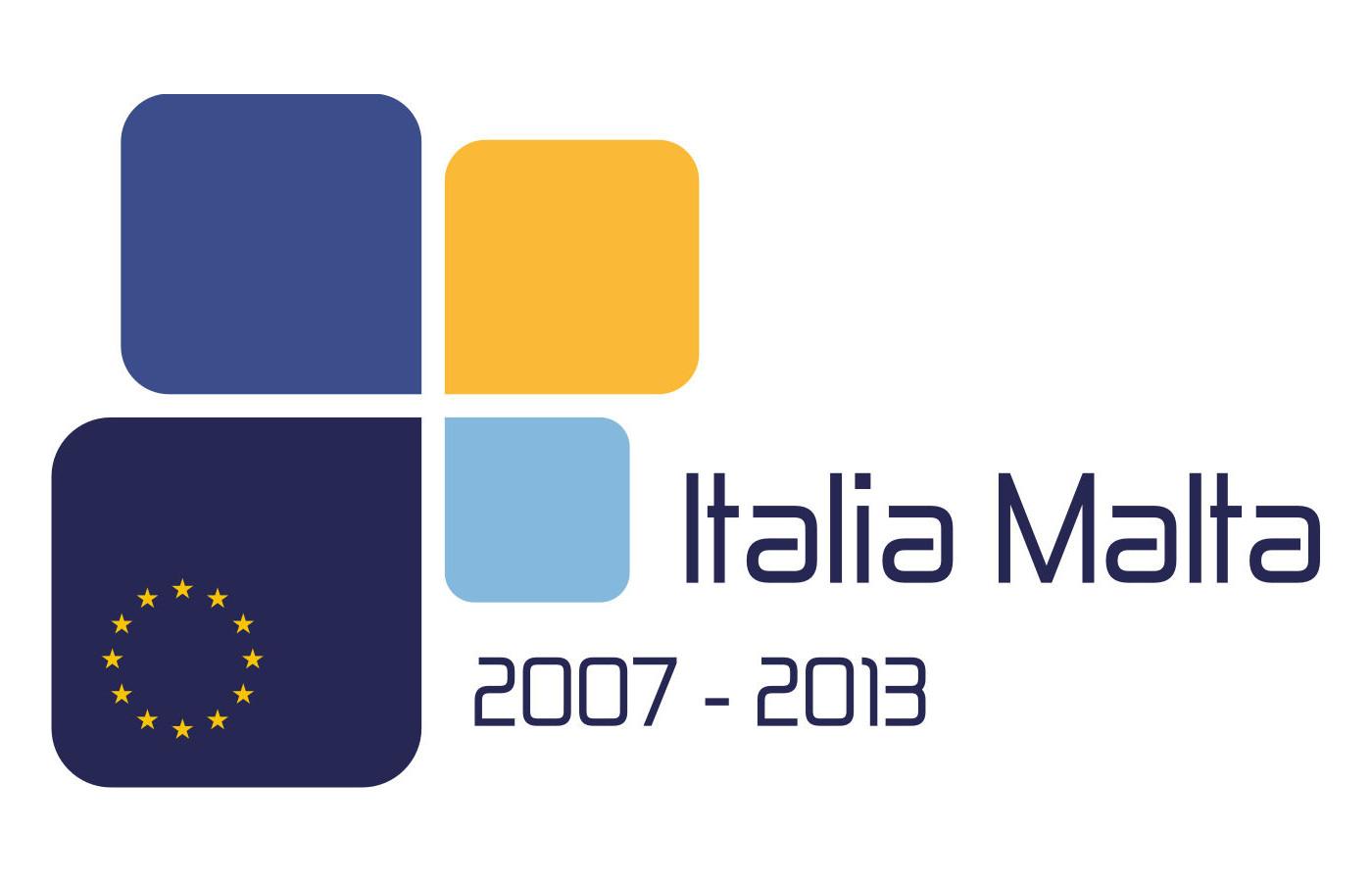 logo_italia_malta2