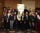 Celebrata a Ragusa la Giornata mondiale dell'Acqua