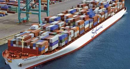 commercio estero