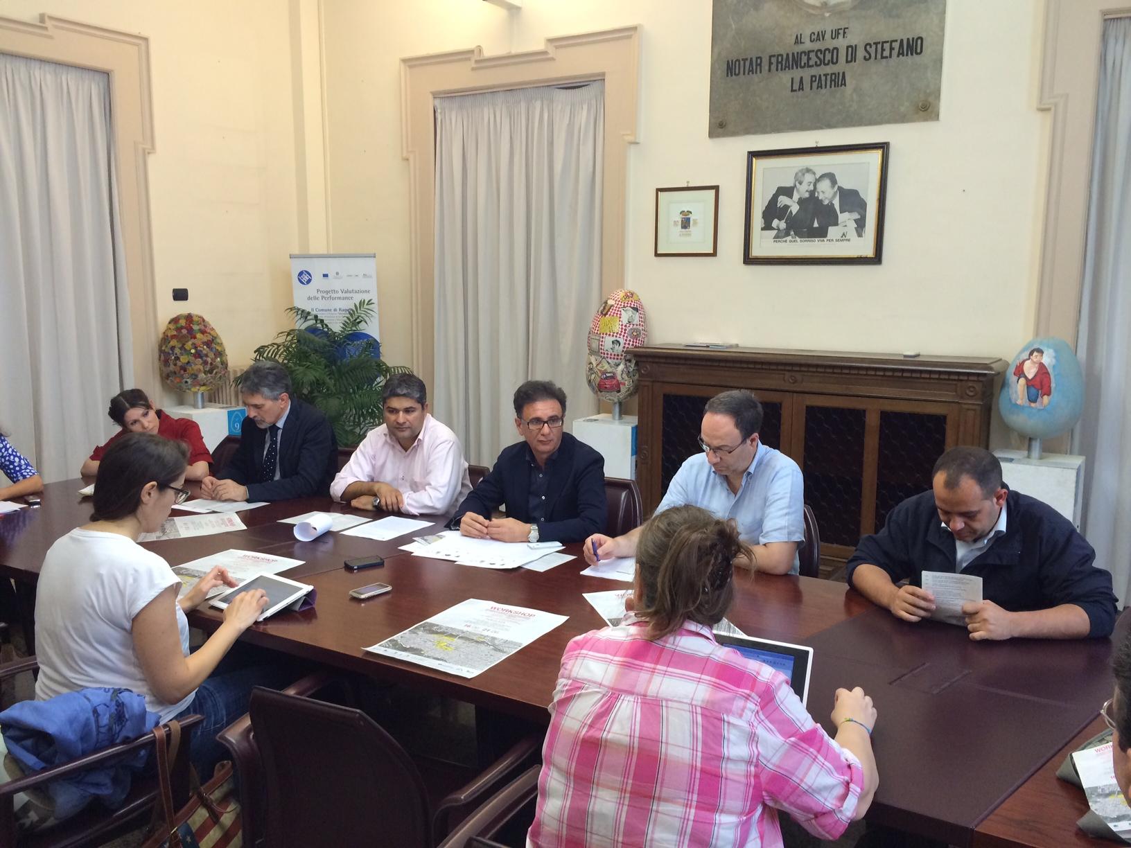 conferenza_stampa_sul_workshop