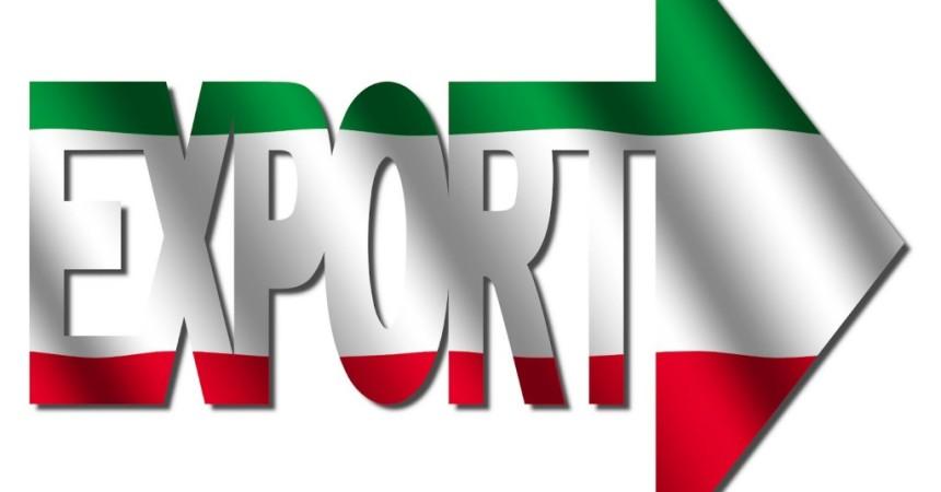 Presentato a Palermo il Piano Export per il Sud, vale 50 milioni