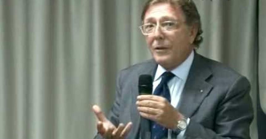 Catania: domani il Forum sulla Cina di Unicredit