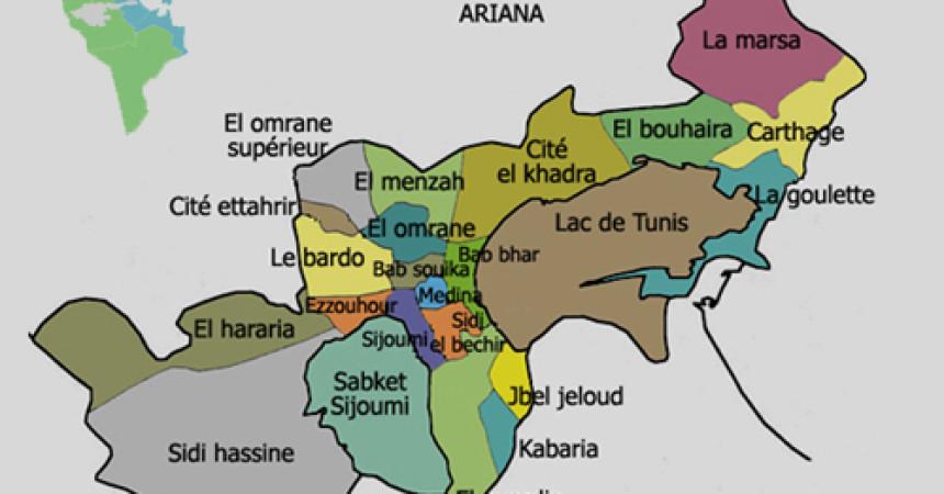 Progetto Compass: attivati sportelli a Ragusa e Tunisi, per sostegno a sviluppo Pmi