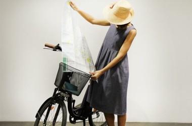 Una carica di stilisti siciliani al Who's next di Parigi. Parole chiave riciclo e versatilità