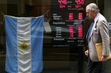 Argentina, Ice: storico sorpasso, Asean primo partner economico