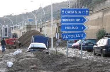 Allerta inondazioni, ora più rapide e precise grazie alla ricerca europea