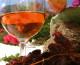 Vino: a Pantelleria la rassegna internazionale Passitaly 2014