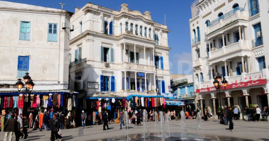 Alla Camera di Commercio Tuniso-Italiana punta sull'agroalimentare