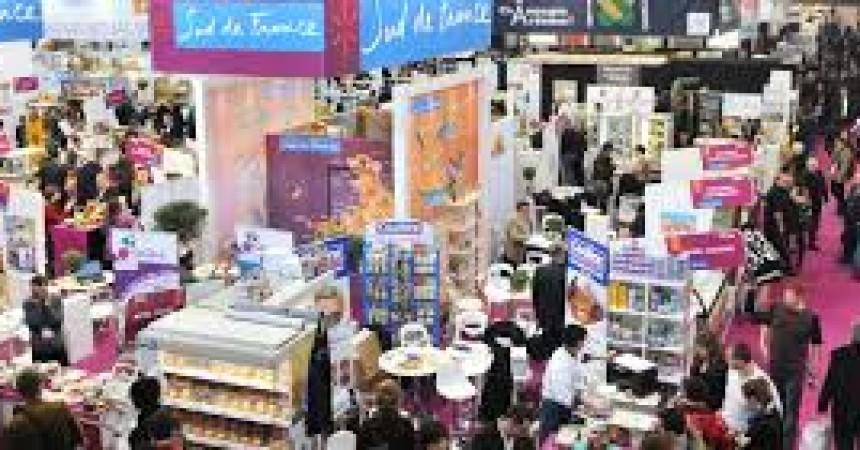 Opportunità interessanti per le aziende siciliane nell'ambito del Piano Export Sud