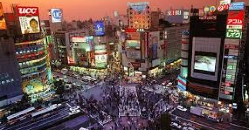 Camera di Comercio promuove aziende italiane in Giappone
