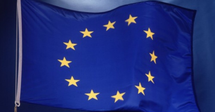 Fondo di solidarietà dell'UE: aiuti per l'Italia, la Grecia, la Slovenia e la Croazia colpite da inondazioni
