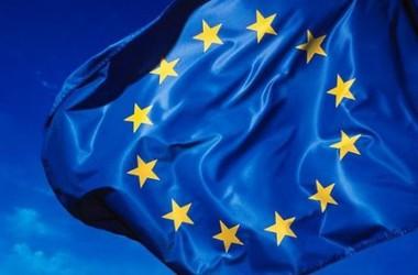 Un progetto finanziato dall'UE aiuta a monitorare l'ambiente