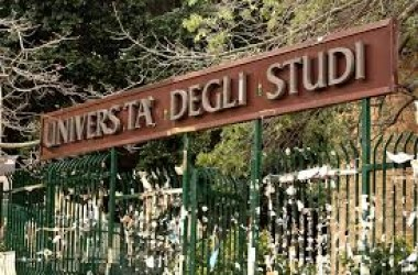 """Universita' Palermo: 13 corsi """"doppio titolo"""" con atenei esteri"""