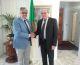 """L'Algeria: il più grande Paese del """"Maghreb"""" a Blue Sea Land 2014"""