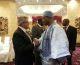Camerun: un altro Paese dell'Africa Subsahariana a Blue Sea Land 2014