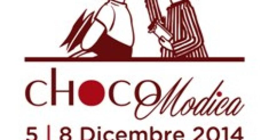 """""""La grande dolcezza"""": Eurochocolate vola in Sicilia per ChocoModica"""