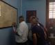 Peschereccio di Mazara sequestrato a Sousse dalle autorita' di Tunisi