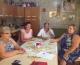 ULTIMORA:  Rilasciato dalle autorità tunisine peschereccio di Mazara del Vallo