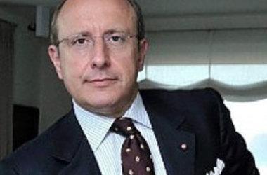 """Pubblicato il regolamento per il credito d'imposta alle startup """"Resto in Sicilia"""""""