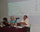 Interreg GreenIT: a Catania due giorni di seminario per promuore studi e finanziamenti