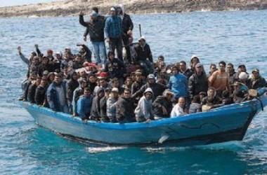 Immigrati: Frontex, in 4 mesi arrivati in Sicilia 25. 650 profughi