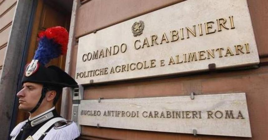 Contraffazione, il Made In Italy è il più imitato al mondo ma è anche il più controllato