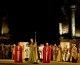 """Il regista Castiglione porta la sua """"Tosca"""" ad Aspendos in Turchia"""