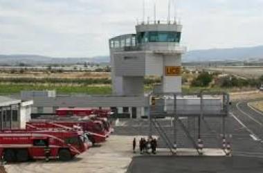 Comiso, aeroporto da 200.000 passeggeri. Il futuro ad un bivio