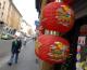 Le imprese straniere crescono: in testa Marocco, Cina e Bangladesh