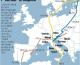 """""""Progetto Street"""". La mobilità tra Sicilia e Malta nel """"corridoio"""" Helsinki – Malta"""