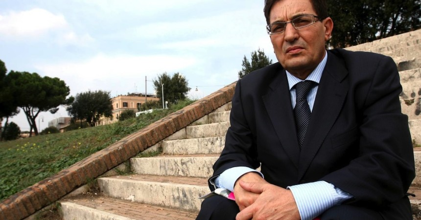 Ultimatum area Cuperlo a Crocetta, rimpasto o sfiducia