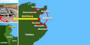 enfidha-2-2