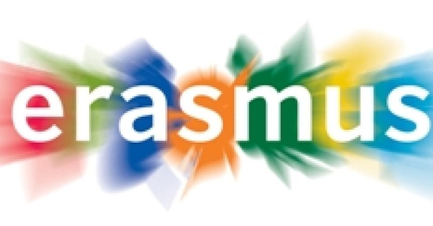 I giovani studiano e si formano all'estero: Erasmus migliora prospettive e mobilità lavorativa