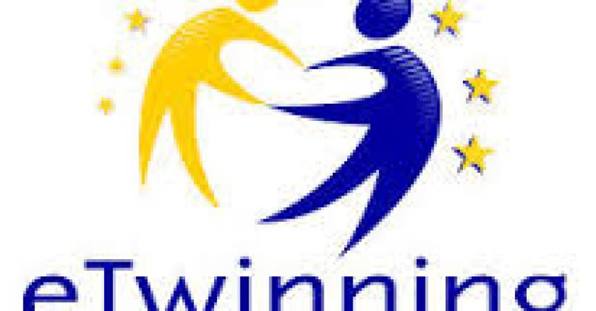 eTwinning, novità  per i gemellaggi elettronici tra scuole: nuovi paesi, nuovi strumenti e progetti nazionali
