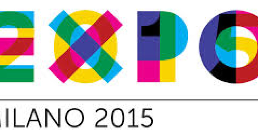 Tunisia, il CEPEX  per il padiglione all'Expo di Milano