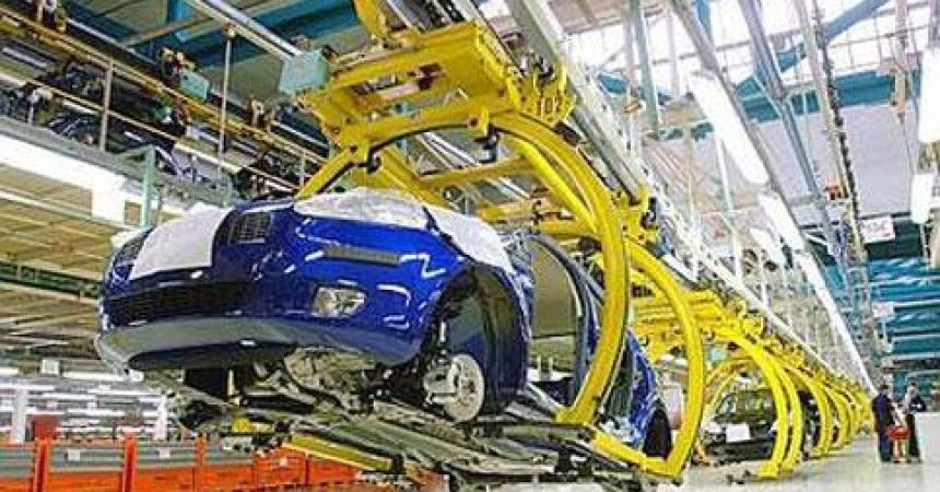 Fiat di Termini Imerese, rush finale per ibrida. Fondo brasiliano sostiene Grifa