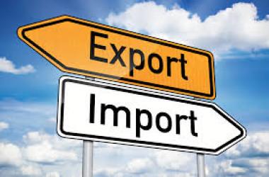 In Sicilia indicatori in calo, crolla l'export: – 11,1%