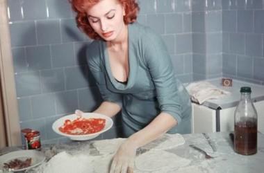 Dalla Sicilia a Dubai: la storia di Letizia, consulente di cucina