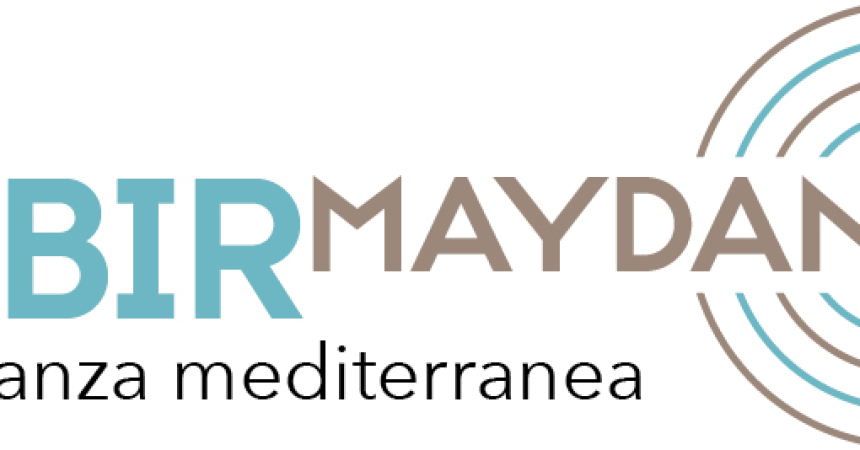 A Messina Sabirmaydan, primo forum cittadinanza Mediterranea