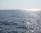 Inquinamento nel Canale di Sicilia: aumenta la cooperazione transfrontaliera Italia-Malta