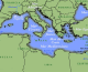 Mediterraneo, Agenda settimanale dal 12 al 18 gennaio
