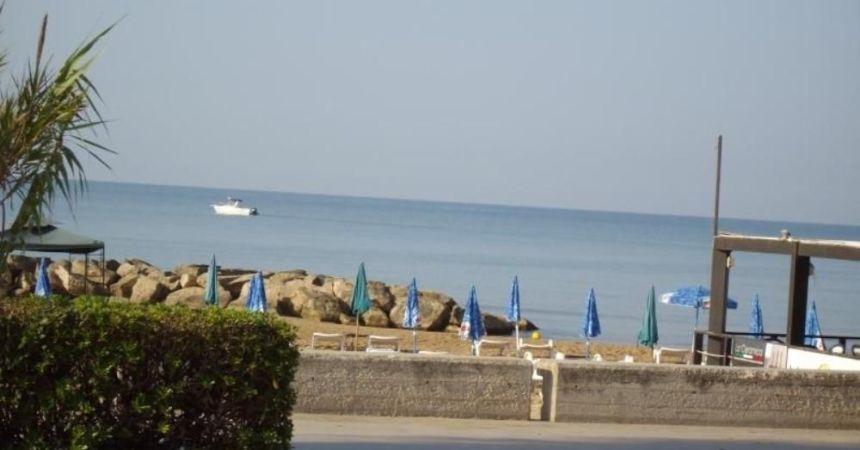 Turismo: gli svedesi atterrano a Comiso e invadono Marina di Ragusa