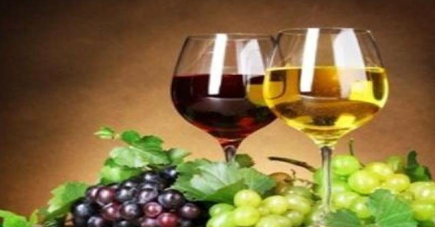 Export, Sicindustria Trapani: il 28 Focus vini Sicilia organizzato dall'Ice