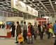 Pro Loco sicilianene alla conquista dell'Expo internazionale del turismo