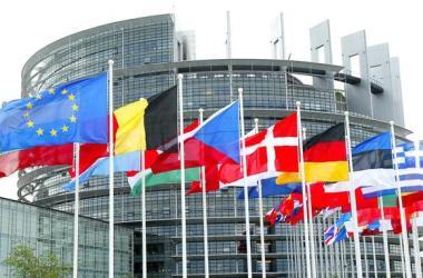 L'agenda europea della settimana